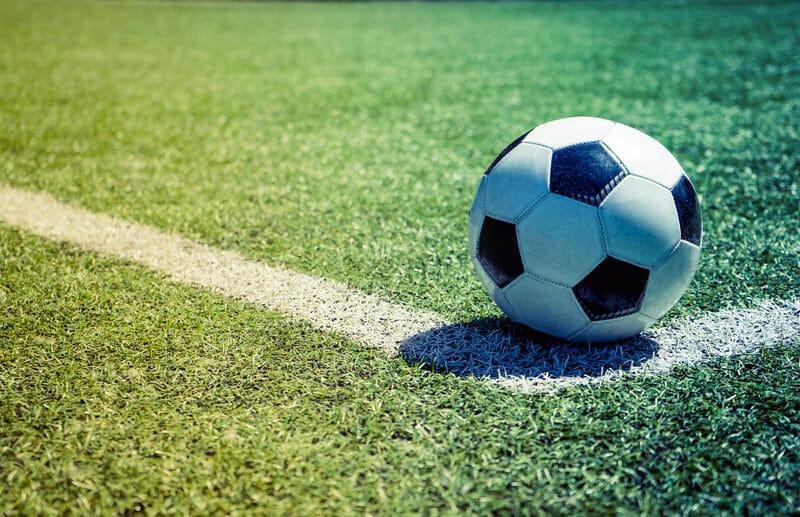 Finden Sie Ihren deutschen Fußballbonus