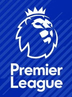 Premier League - Mögliche Übergänge