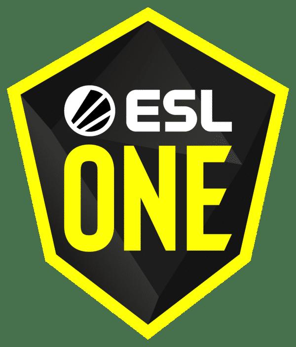 ESL Pro - Die Spiele dieses Wochenendes