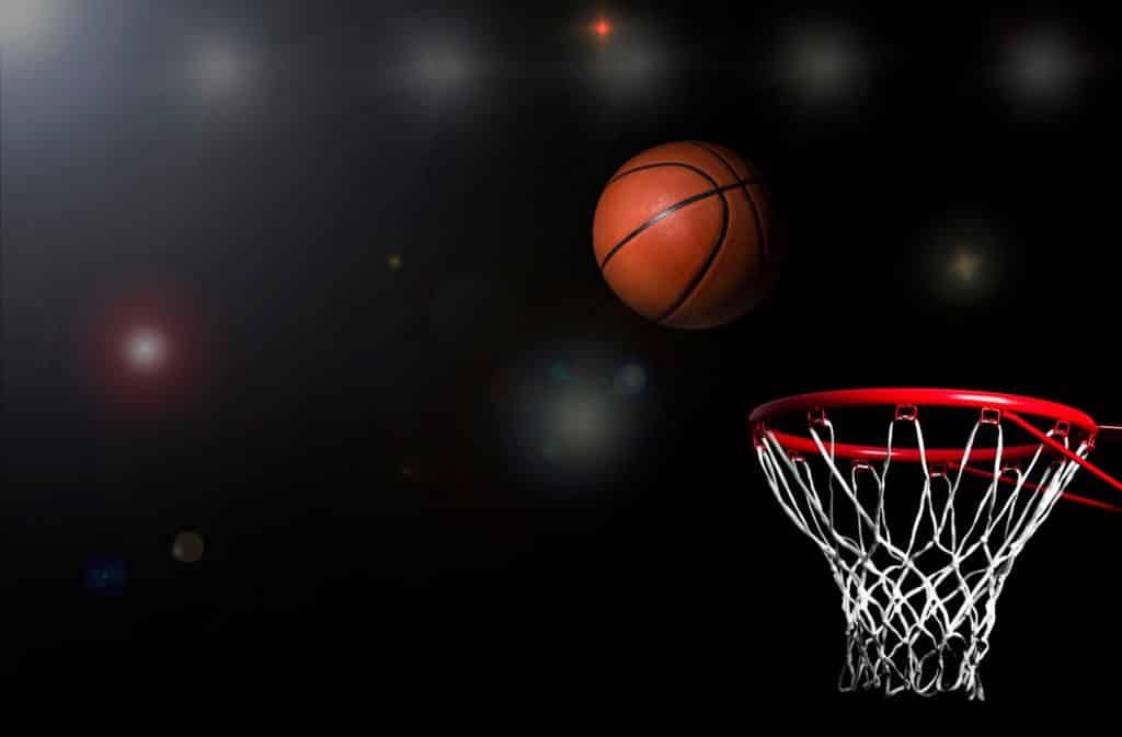 Basketball wetten deutschland