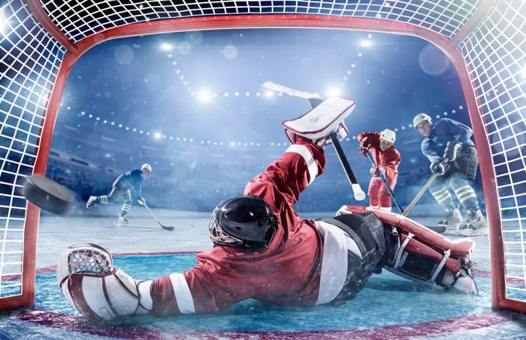 Wetten aus eishockey ice hockey deutschland