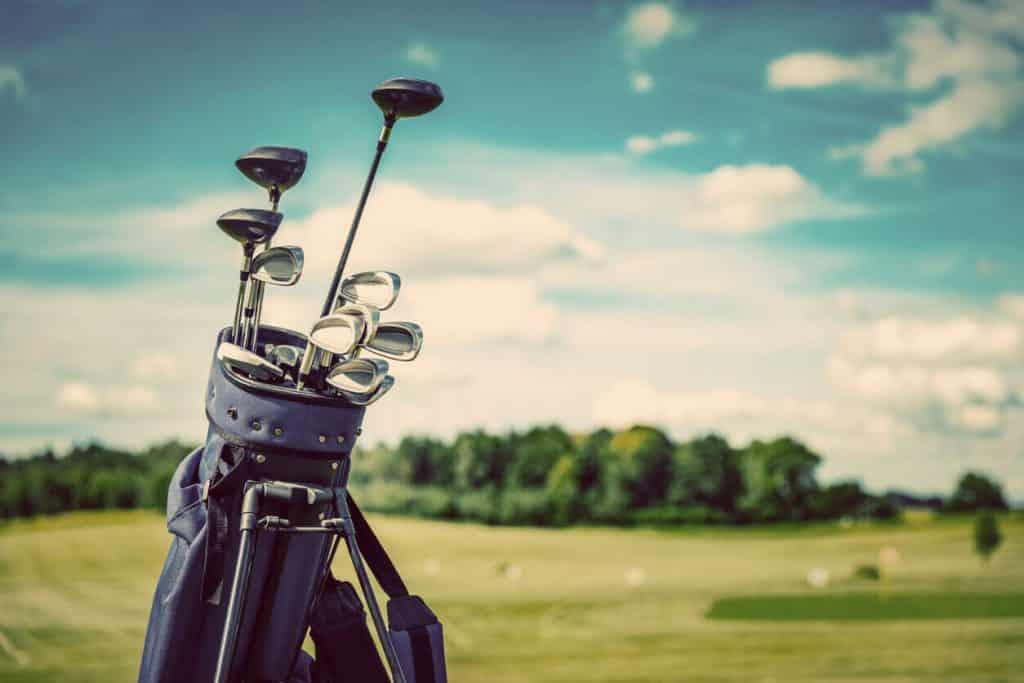 Golfwetten - Hohe Gewinnchancen bei deutschen Buchmachern