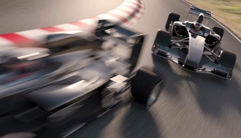 Motorsport Wetten oddsgurus
